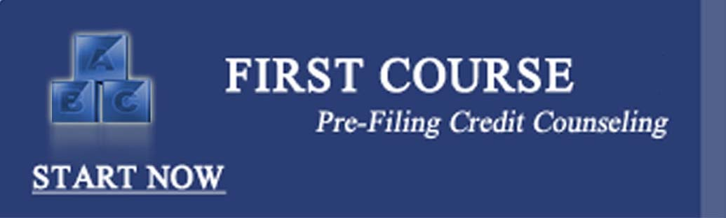 Accessing Counseling | Leaders in Bankruptcy and Debtor Education